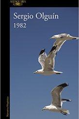 libro-1982