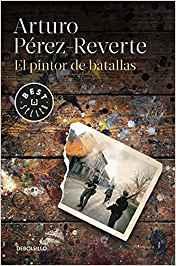 libro-el-pintor-de-batallas
