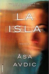 libro-la-isla-asa-avdic