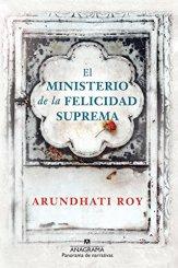 libro-el-ministerio-de-la-felicidad-suprema