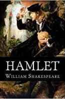 libro-hamlet