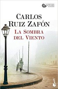 libro-la-sombra-del-viento