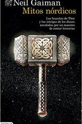 libro-mitos-nordicos