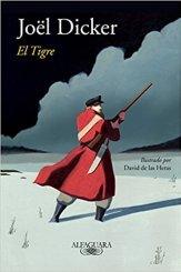 novela-el-tigre-joel-dicker