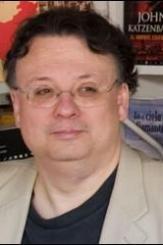 escritor-cesar-vidal