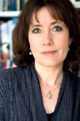 escritor Charlotte Link