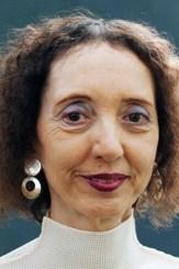 escritora-joyce-carol-oates