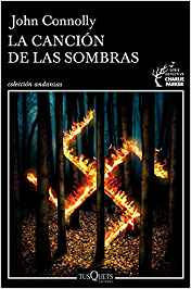 libro-la-cancion-de-las-sombras