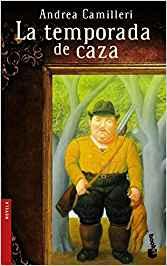 libro-la-temporada-de-caza