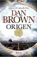 libro-origen-dan-brown