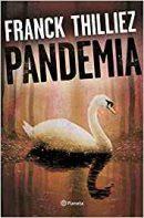 pandemia-thilliez