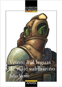 veinte-mil-leguas-de-viaje-submarino