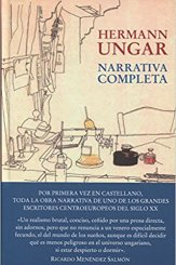 Narrativa-completa-de-Hermann-Ungar
