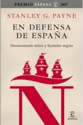 libro-en-defensa-de-españa