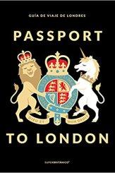guía-passport-to-london