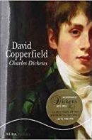 libro-david-copperfield