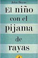 libro-el-niño-con-el-pijama-de-rayas