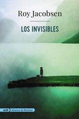 libro-los invisibles
