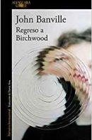 libro-regreso-a-birchwood