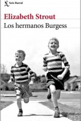 libro-los-hermanos-burgess