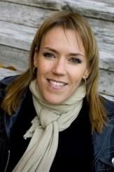 escritora-asa-larsson