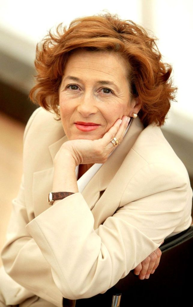 escritora-julia-navarro