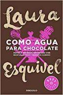 libro-como-agua-para-chocolate