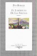 libro-el-laberinto-de-las-sirenas