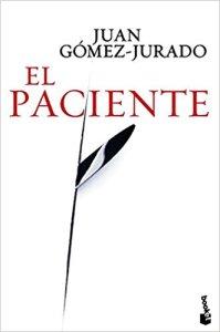 libro-el-paciente-juan-gomez-jurado