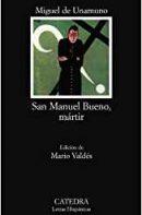 libro-san-manuel-bueno-martir