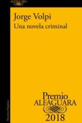 libro-una-novela-criminal
