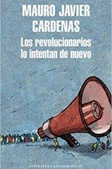los-revolucionarios-lo-intentan-de-nuevo
