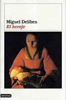 libro-el-hereje