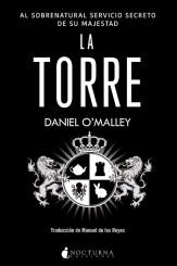 libro-la-torre