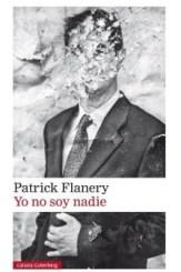 libro-yo-no-soy-nadie