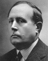 escritor-azorin