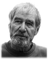 escritor-ed-mcbain