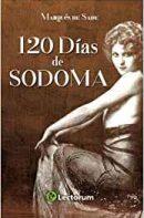 libro-120-dias-de-sodoma
