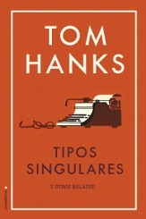 libro-tipos-singulares