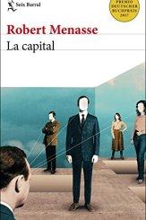 libro-la-capital-robert-menasse