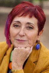 escritora-elia-barcelo