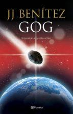 gog-empieza-la-cuenta-atras