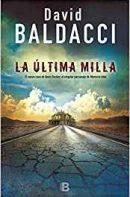 libro-la-ultima-milla