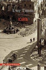 libro-icaria-uwe-timm