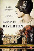 libro-la-casa-de-riverton