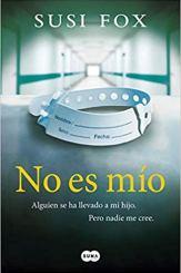 libro-no-es-mio