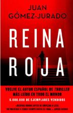 libro-reina-roja