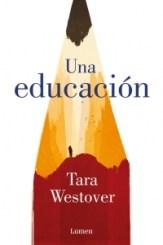 libro-una-educación