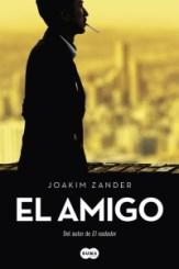 libro-el-amigo-joakim-zander