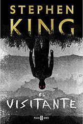libro-el-visitante-stephen-king